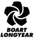Boart Long Year