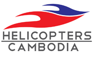 Helicopters Cambodia Ltd