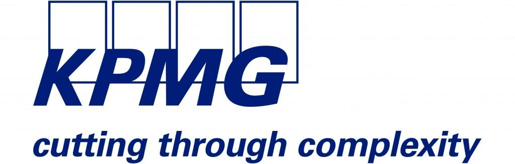 KPMG Cambodia Ltd