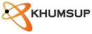 Khumsup