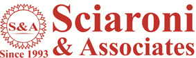 Sciaroni and Associates