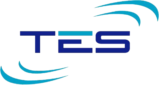 Tes Tech & Engineering (Cambodia) Co., Ltd