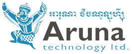 Aruna Technology Limited