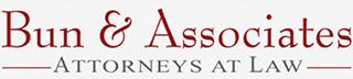 Bun & Associates