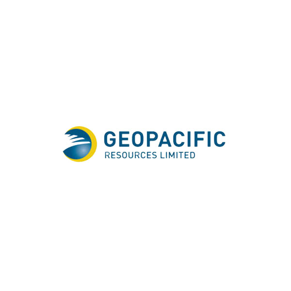 Geopacific Resources Limited