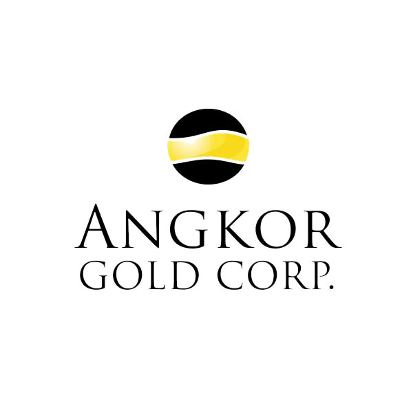 Angkor Gold Corp