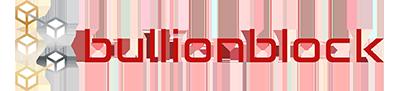 Bullionblock Ltd