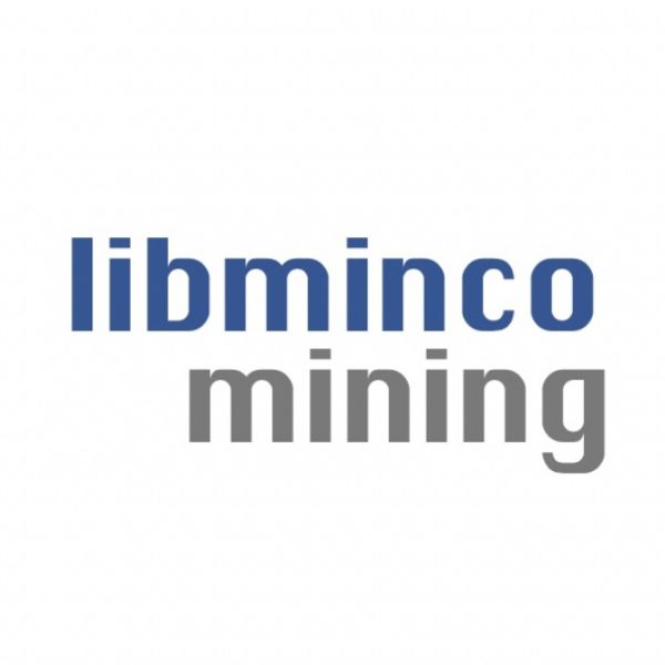 Libminco Mining
